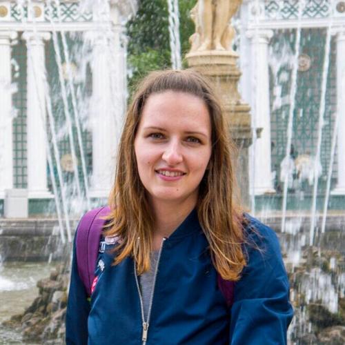 Ольга Кемпи