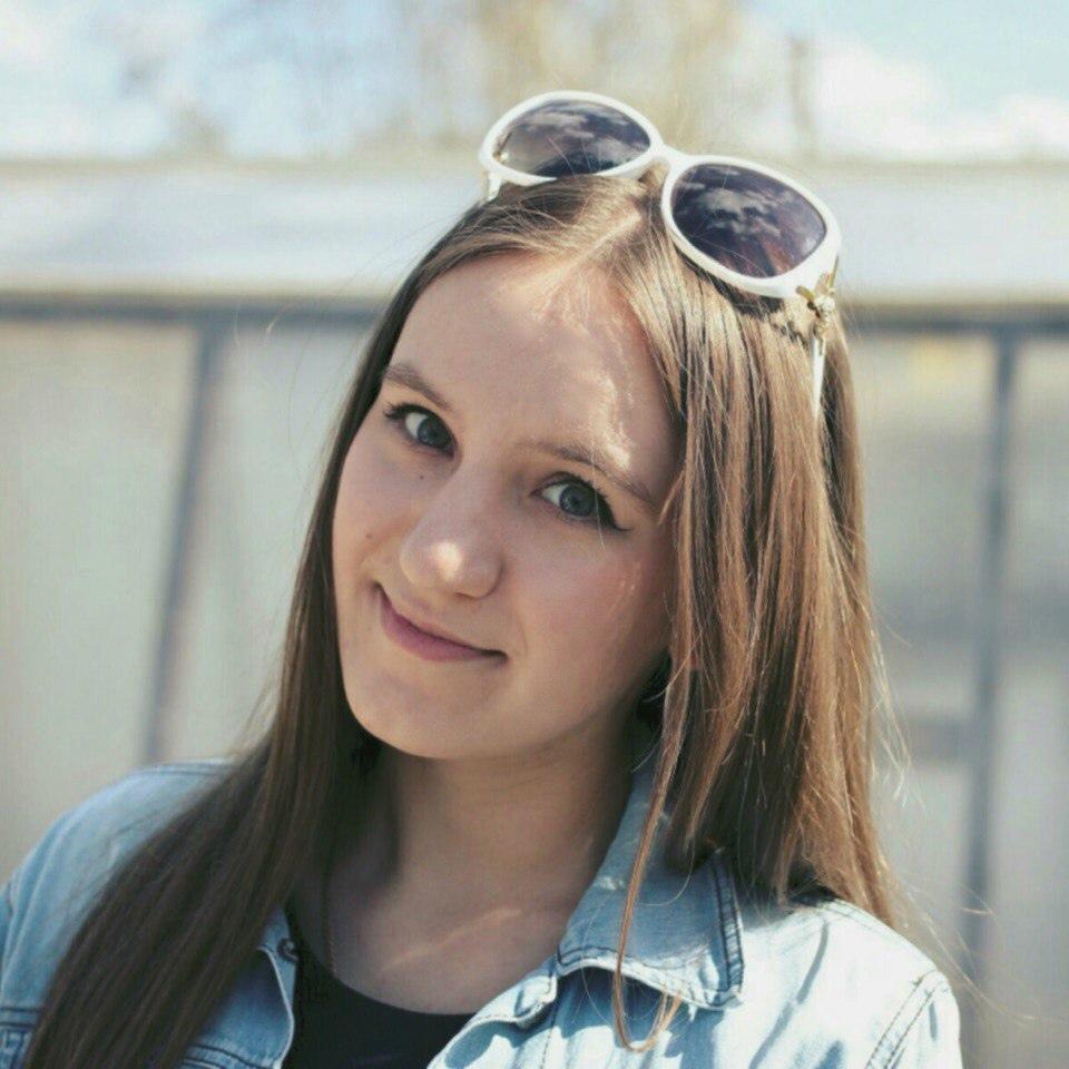 Татьяна Чубарь